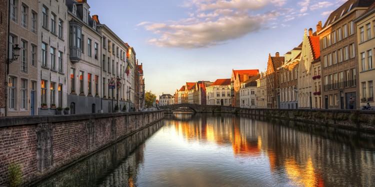 Αποτέλεσμα εικόνας για μπριζ βελγιο