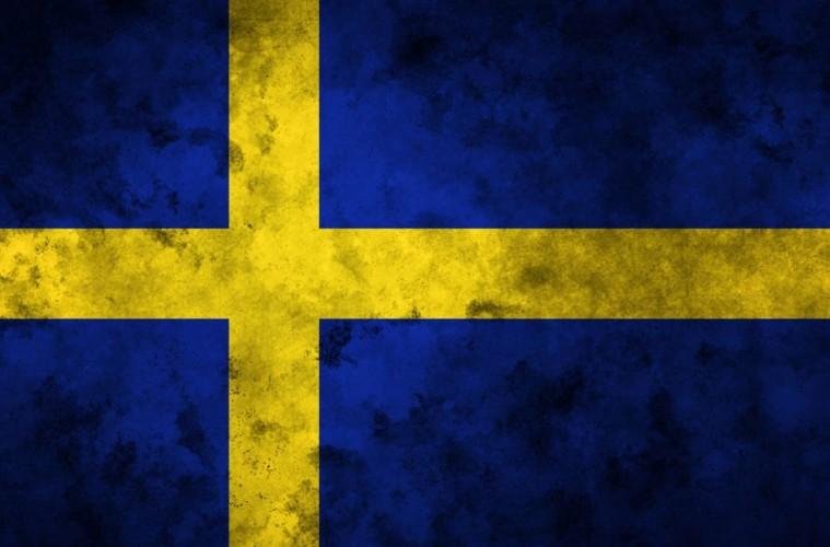 svenska_flaggan___flag_of_sweden_by_ozelotstudios-d53g90p-759x500