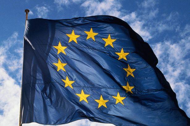 EU-European-Union