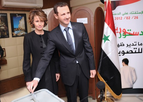 mideast-syria-first-lady-jpeg-0cf64