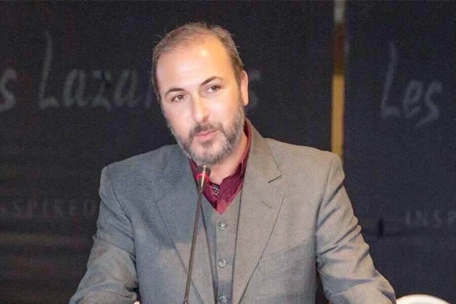 Συνεντευξη του Στ. Πλουμιστού στο inzone: Ο Αλέξης Τσίπρας είναι ένας επιτυχημένος ψεύτης